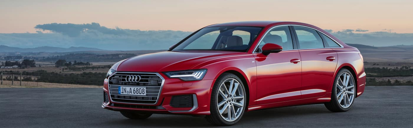 Upgrade-in-the-business-class-the-new-Audi-A6-Sedan_1400x434.jpg