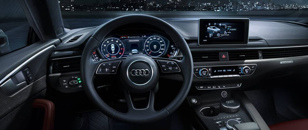 a5 cabriolet technology section new audi a5 coupe a5 audi cayman islands